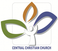 Central Christian Church of Malaysia (Johor Baru)
