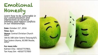20161021-emotional-honesty-vulnerable