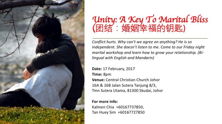 unity-marriage-170217-169
