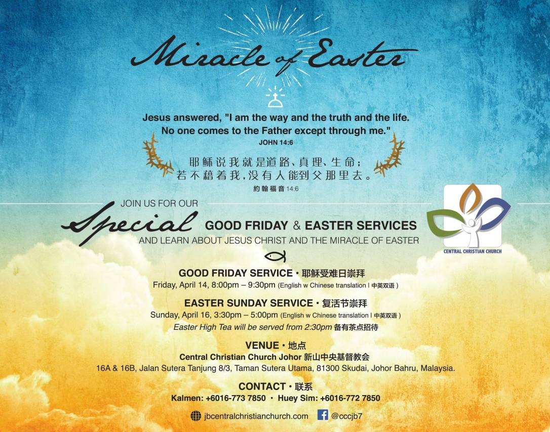 Good friday central christian church of malaysia johor baru 170319churchecard stopboris Choice Image
